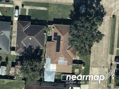 Foreclosure Property in Kenner, LA 70065 - 31st Ct