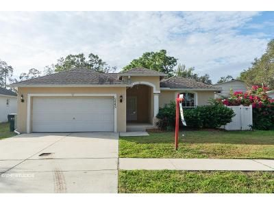 3 Bed 2 Bath Foreclosure Property in Largo, FL 33770 - Dryer Ave