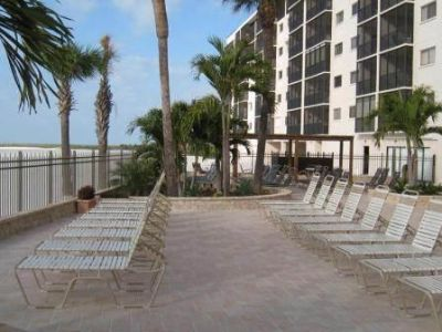 #ADDRESS# Fort Myers Beach #STATE# #ZIP# #PROPERTY TYPE# Vacation Rentals By Owner