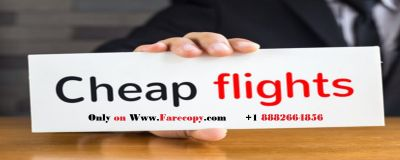 Cheap Airlines Tickets - Flight Bookings - farecopy.com