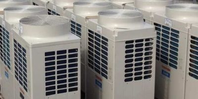 Strengthen AC Unit Capability with AC Repair Lantana
