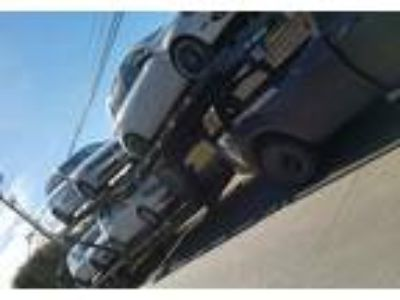 2016 Kaufman Trailers Double-Deck-EZ-4-Car-Hauler Trailer in Chatsworth, CA