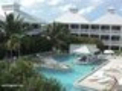 Grand Cayman Island, sleeps 4,Morritt's Tortuga Cl