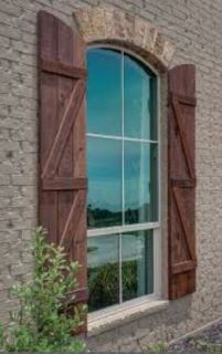 HomeStar Windows & Doors (Holladay, UT)
