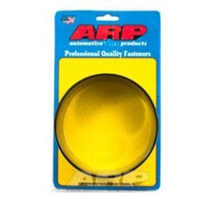 Find ARP 900-2800 Piston Ring Compressor 4.280 RING COMPRESSOR ANODIZED FINI motorcycle in Atlanta, Georgia, United States, for US $68.98