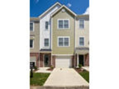 Lawrenceville Place - The Three BR Oakmont