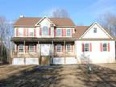 56 LoPresti, Pine Bush ~ New Construction Colonial