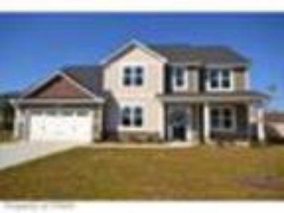 4430 Low Oak Ct, Parkton, NC