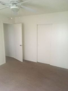 $400 $400 AVAILABLE NOW 29 Palms Room for Rent $400 (Twentynine Palms, CA)