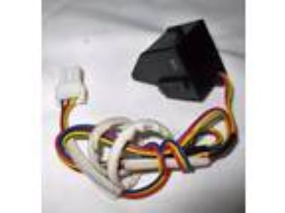 LG 6501FA2462C Washer Washing Machine Sensor