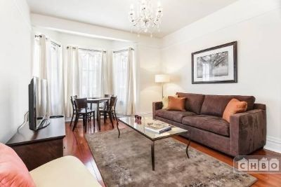 $4100 1 townhouse in Nob Hill