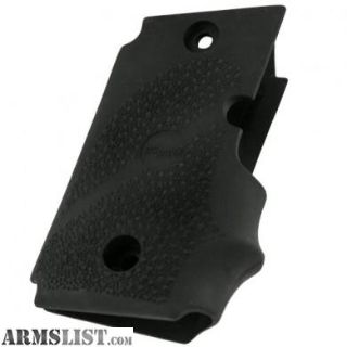 For Sale: Sig Sauer P238 Grips