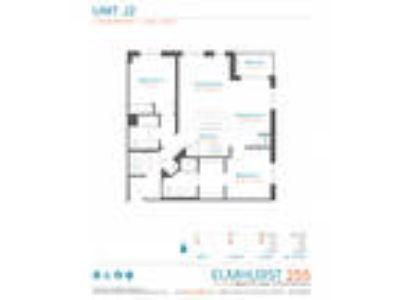 Elmhurst 255 - J2