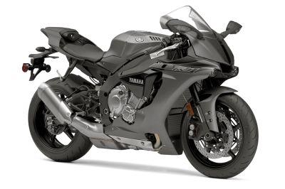 2016 Yamaha YZF-R1S SuperSport Motorcycles Lake Park, FL