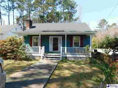 1351 Helen St Florence Three BR, Charming house in quiet