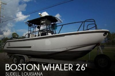 Craigslist - Boats for Sale Classified Ads in Pearl River