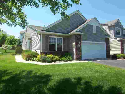 4653 Bloomberg Lane Inver Grove Heights, Hard to find 3