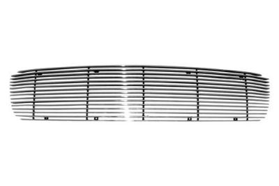 Sell Paramount 31-0169 - Toyota Tundra Restyling 4mm Cutout Aluminum Billet Grille motorcycle in Ontario, California, US, for US $47.70