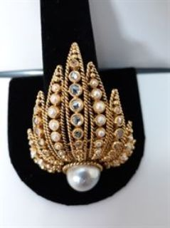 Fine Jewelry & More! on CTBids ends 5/2