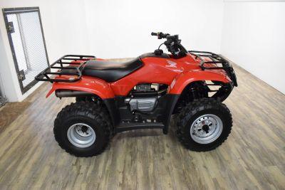 2013 Honda FourTrax Recon Utility ATVs Wauconda, IL