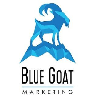 Blue Goat Marketing
