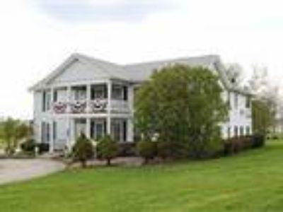 Inn for Sale: Belle Aire Mansion Guest House