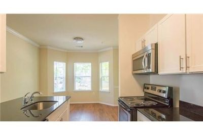 Prominence Apartments 3 bedrooms Luxury Apt Homes. Pet OK!