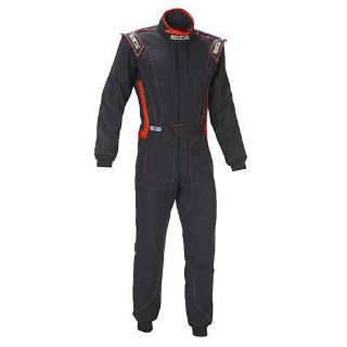 Purchase UNKNOWN 1129HB58NRRS Victory RS-4 Racing Suit Size: 58 Boot Cuff motorcycle in Delaware, Ohio, United States, for US $875.00