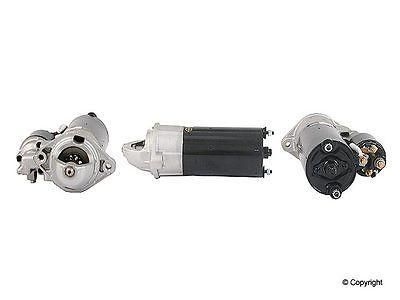 Purchase WD EXPRESS 703 06007 103 Starter-Bosch Remanufactured Starter Motor motorcycle in Deerfield Beach, Florida, US, for US $270.78