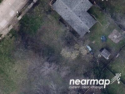 Preforeclosure Property in Dallas, TX 75210 - Carl St