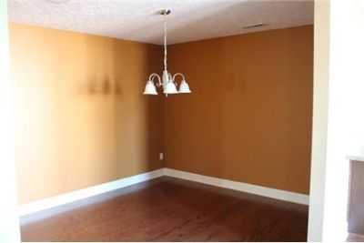 Four bedroom home available to rent in Neighborhoods of Holly Ridge