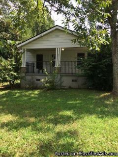 3 beds 2 baths for single family for rent in Rome, GA 30165