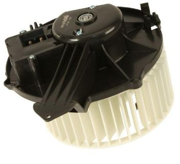 Sell Mercedes W123 Aftermarket Blower Motor Assembly - For Climate Control Brand NEW motorcycle in Nashville, Tennessee, US, for US $102.73