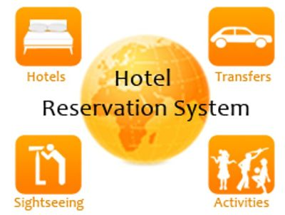 Travel API Integration, Hotel API / XML Integration, Car API Integration, Travel Agency Software ( info@provab.com )