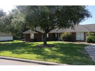 3 Bed 2 Bath Foreclosure Property in Trinity, TX 75862 - Westwood Dr E