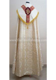 Catholic Vestments