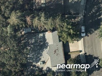 3 Bed 2.0 Bath Preforeclosure Property in Citrus Heights, CA 95610 - Cypress Point Dr