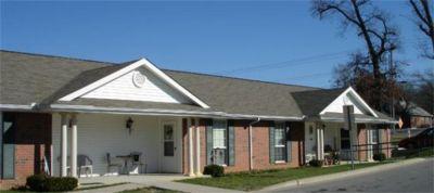 1054 Hartsville Pike Gallatin Tennessee 37066