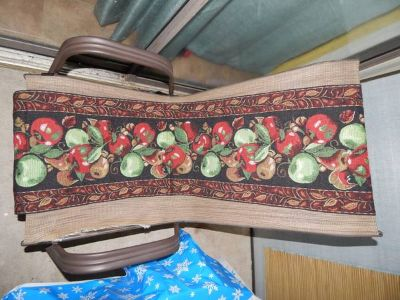 Lots of decor Items Reasonably priced (Rockport)