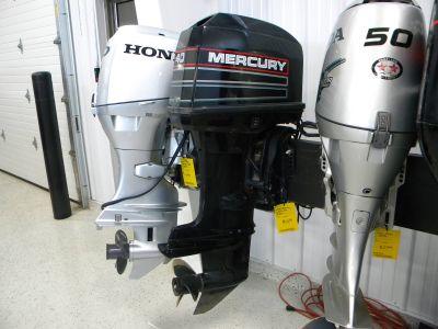 1994 Mercury Marine 40 ELPTO Outboards Kaukauna, WI