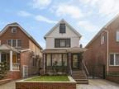Bay Ridge Real Estate For Sale - Three BR, Three BA Single family