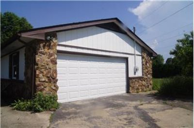 $139,900, 1384 Sq. ft., 4740 E Mission Ct - Ph. 812-376-38950