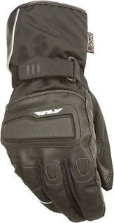Find Fly Racing Xplore Waterproof Gloves -Off Road/Street/Snowmobile/ATV/XC/MX motorcycle in Springfield, Missouri, United States, for US $42.26