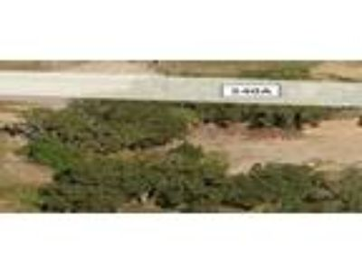 Land for Sale by owner in Lakeland, FL