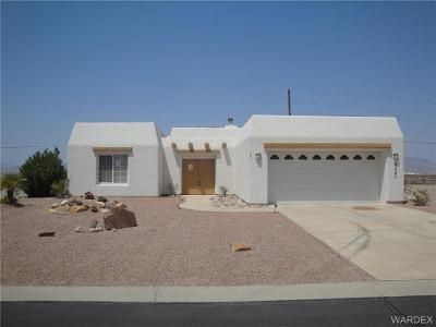 2 Bed 1 Bath Foreclosure Property in Fort Mohave, AZ 86426 - S Lago Grande Dr