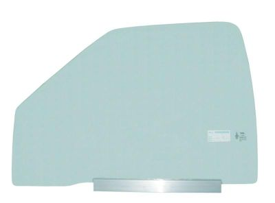 Sell 94-05 Chevy Blazer S10 S15 GMC Jimmy Sonoma Left Driver Side Door Glass Window motorcycle in Monroe, Washington, US, for US $75.00