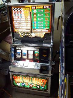 Casino of venice italy
