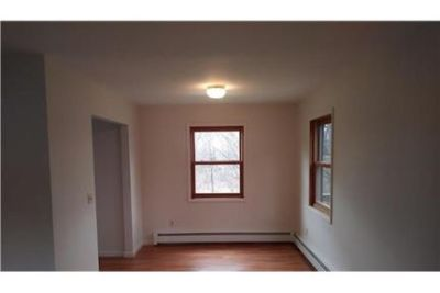 Apartment only for $1,700/mo. You Can Stop Looking Now. Washer/Dryer Hookups!