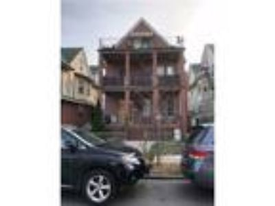 Bensonhurst Real Estate For Sale - 0 BR, 0 BA Multi-family