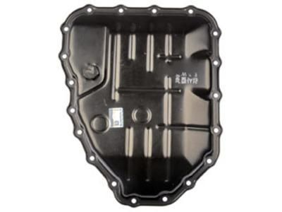 Buy DORMAN 265-812 Transmission Pan or Drain Plug-Auto Trans Oil Pan motorcycle in Upland, California, US, for US $39.80